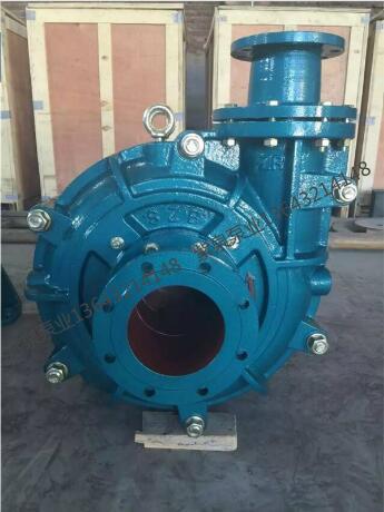 14寸泥浆泵
