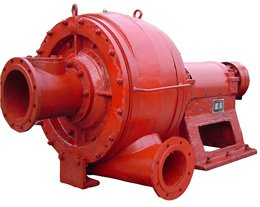 抽砂泵生产厂家