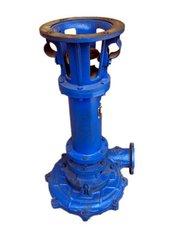 泥浆泵生产厂家