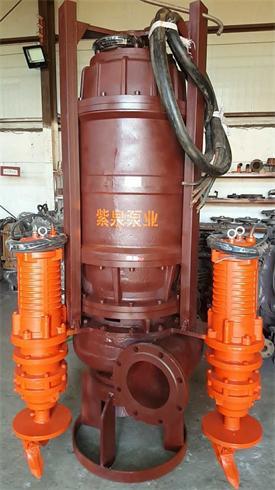 泥浆泵型号
